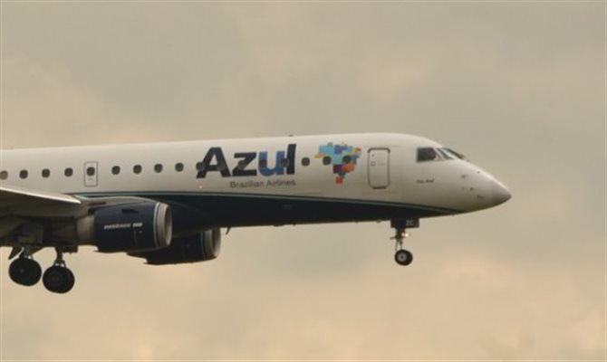 azul, airlines, consulting, consultant, covid-19