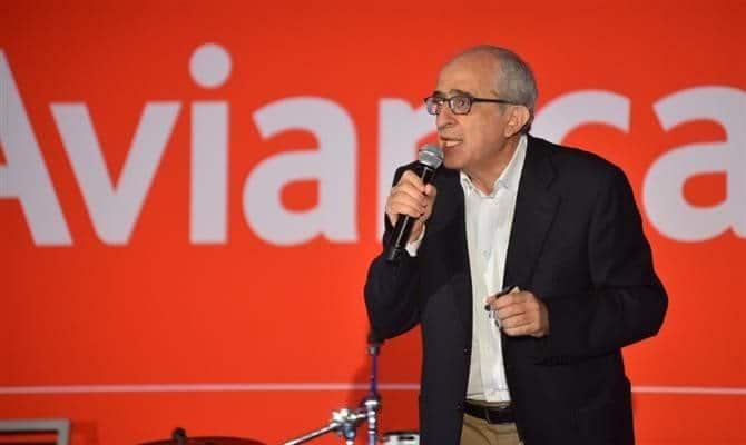 avianca, brasil, airline, bankruptcy, debts